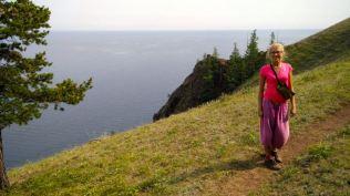 Baikal-hike-071