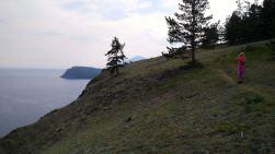 Baikal-hike-074