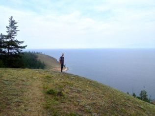 Baikal-hike-075