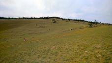Baikal-hike-088