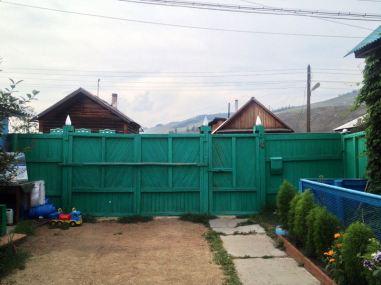 Baikal-hike-109