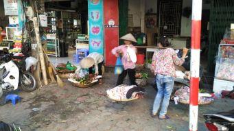 Hanoi-45