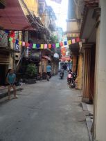 Hanoi-50