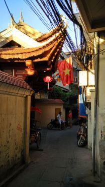 Hanoi-53