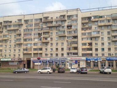 Komsomolsk-Day1-on-BAM18