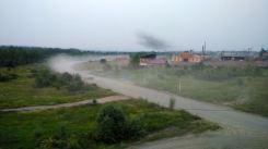 Komsomolsk-Day1-on-BAM52