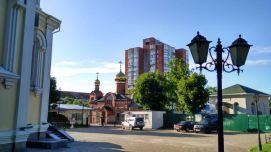 Vladivostok-53