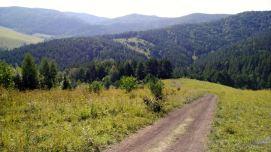 Altai-08