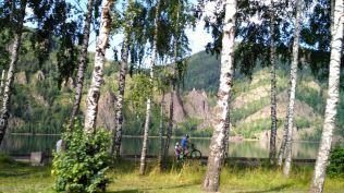 Krasnoyarsk034