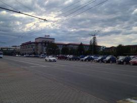 Krasnoyarsk051