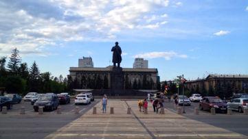 Krasnoyarsk052