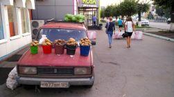 Krasnoyarsk099
