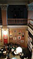 Kamenk cultural centre