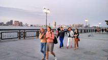 Kazan055