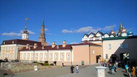 Kazan087