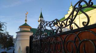 Kazan107