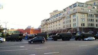 Moscow-19
