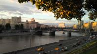 Moscow-25