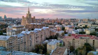 Moscow-28