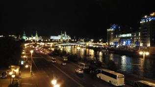 Moscow-31