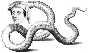 Serpentacci (1)