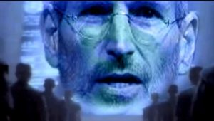 steve-jobs-big-brother