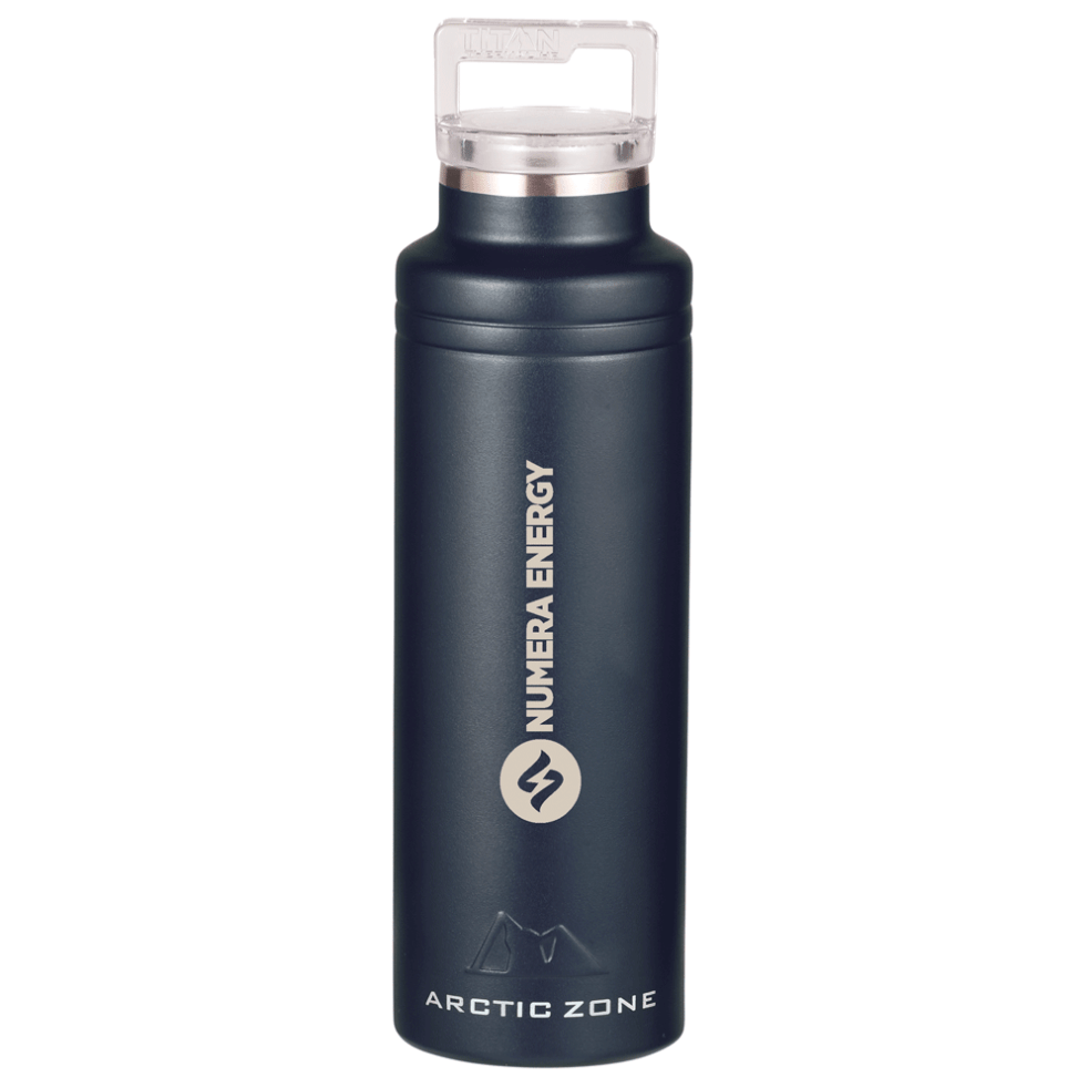 PCNA Water Bottle 1