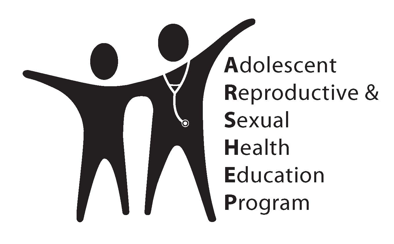 Announcing the Newest Edition of Our Adolescent Health