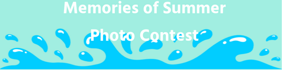 photo-contest-banner-for-website