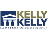 Kelly and Kelly Logo