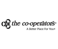Co-operators logo