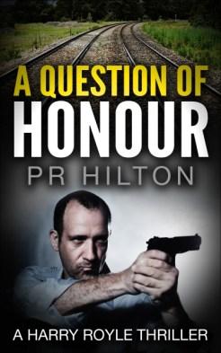 philpotluk_honour Small
