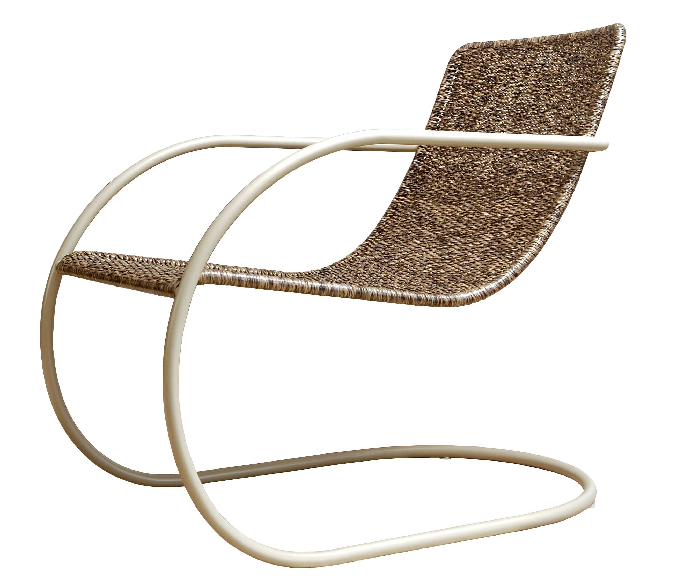 Curve Easy Chair  pr home
