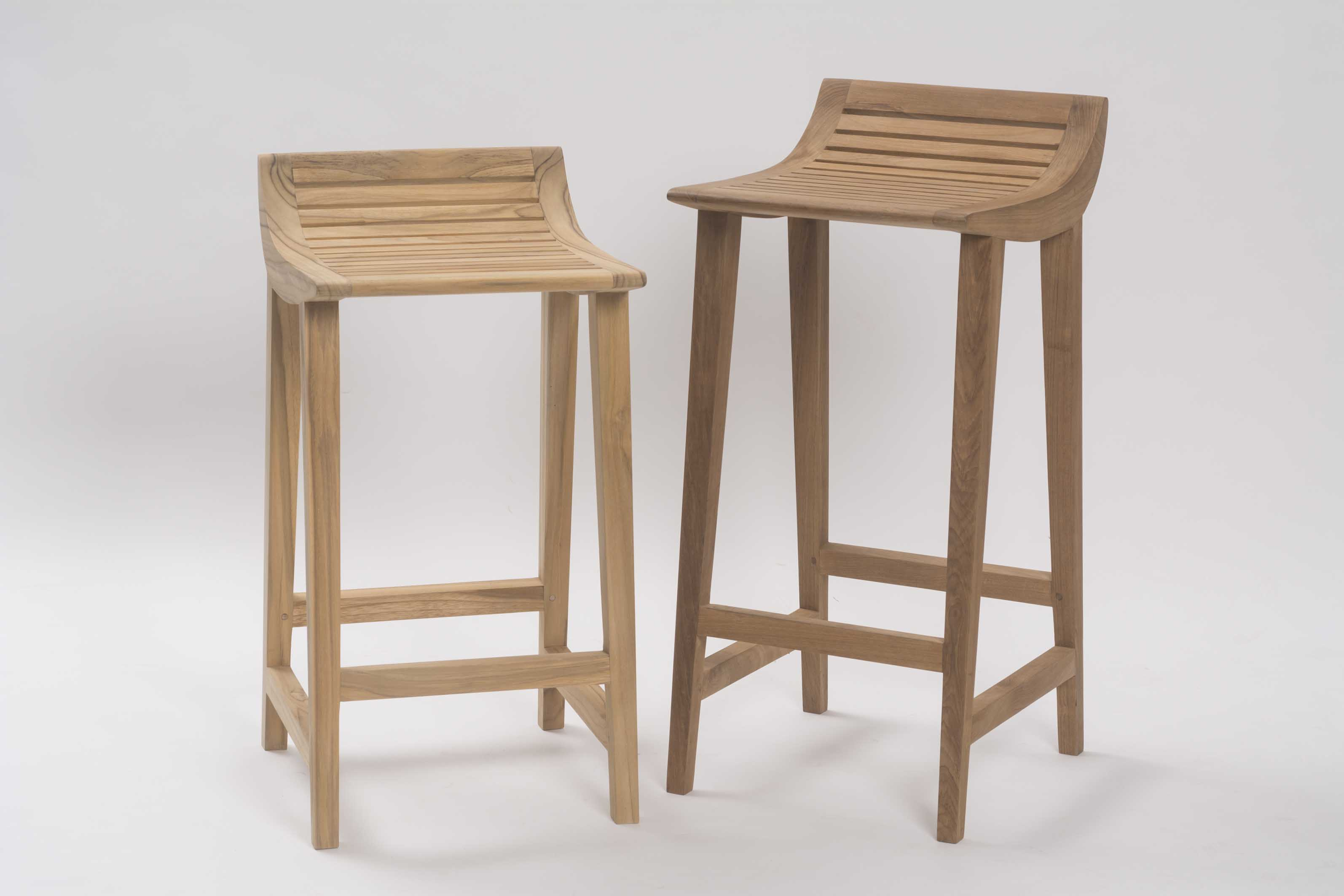 kitchen stool counter height table and chairs menton pr home detail comparison