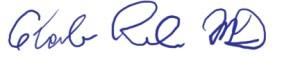 Signature MD