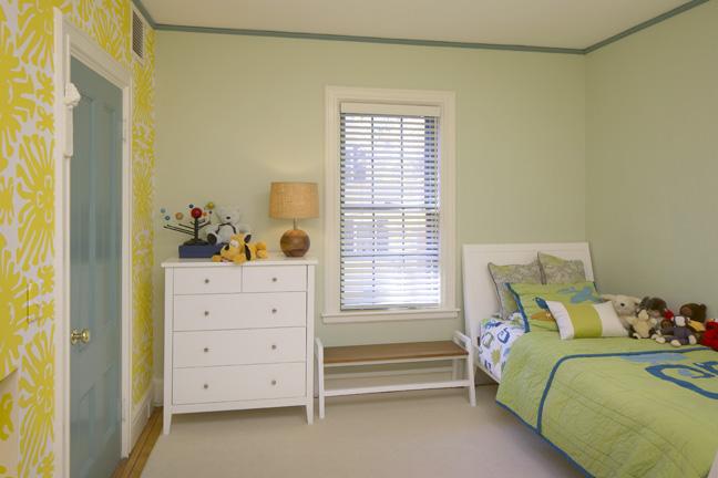 31_crescent_st_bedroom1 copy