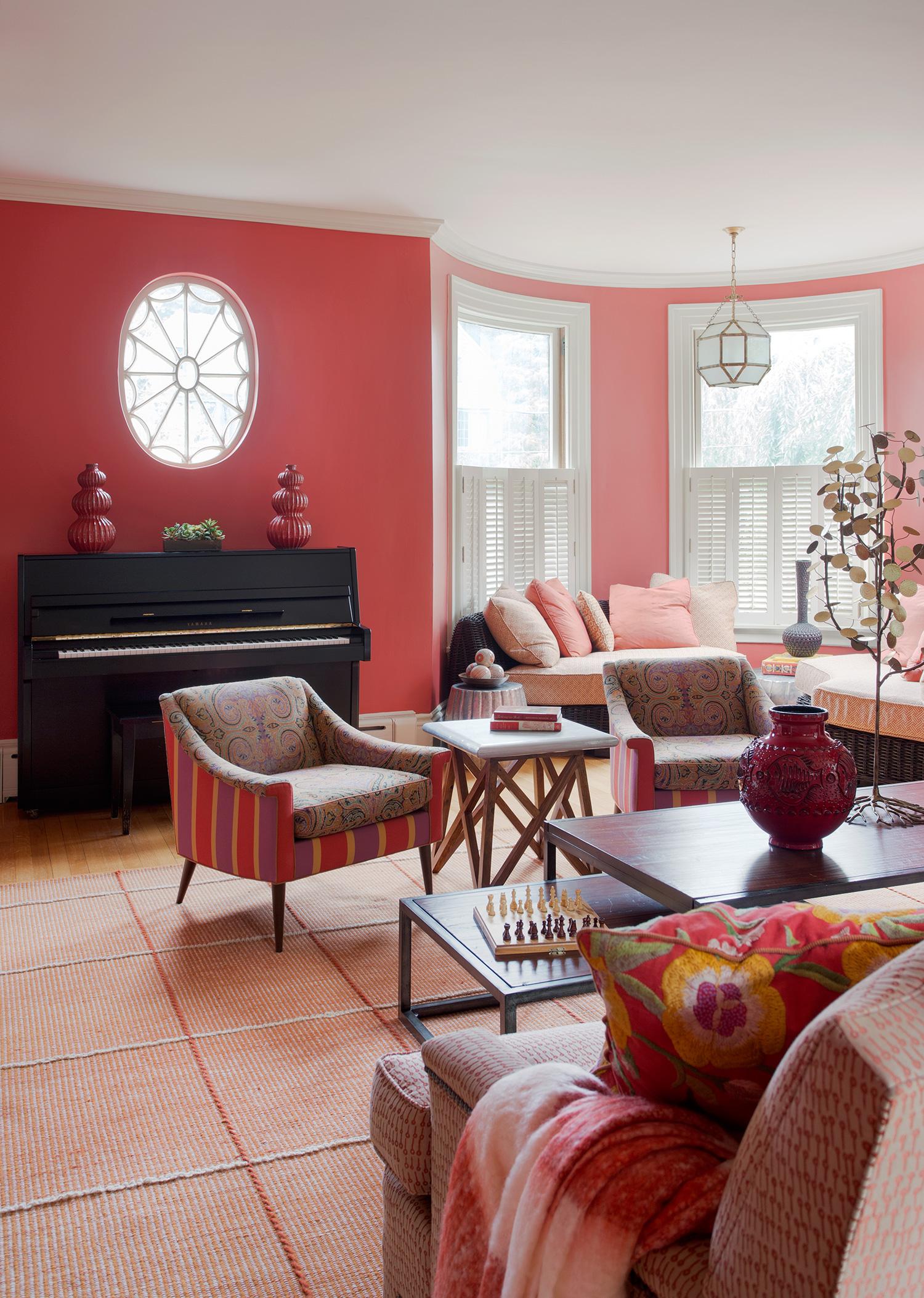 Heidi pribell interior designer boston ma victorian mod for Interior designers in boston ma