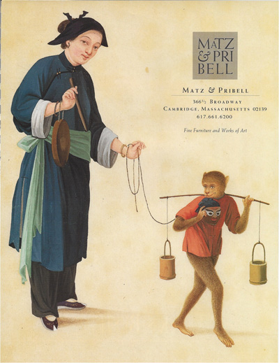 slide-30-matz-and-pribell-monkey-on-leash