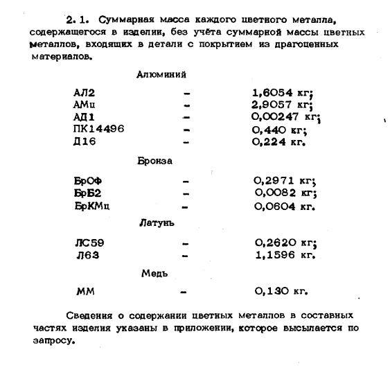 Осциллограф двухлучевой С1-55 формуляр