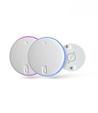 Bluetooth-Термогигрометр WH52