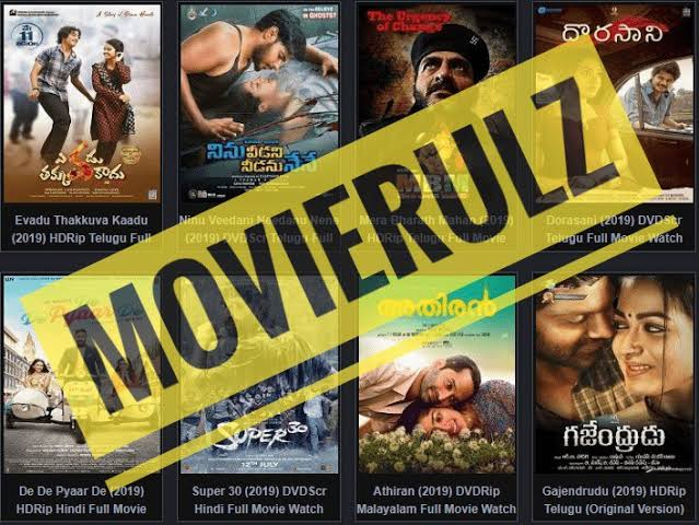Illegal Hd Movies Download