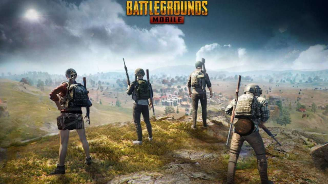 Battlegrounds Mobile India Release date leaked again – Check this out