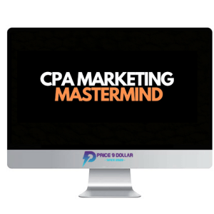 Home Page - Brandon Belcher CPA Marketing Mastermind Group - Home Page