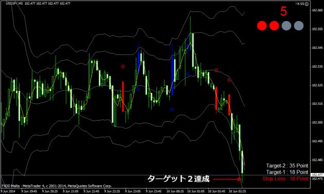 2014.06.10 08.55-target2