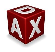 間違いだらけのADX手法~ADX愛好家としての見解+ADXは何を示しているのか?(編集版)