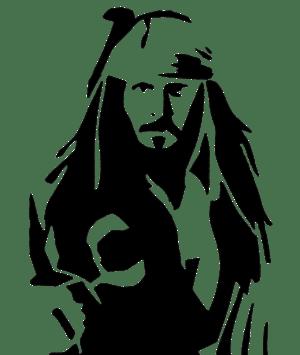 トレーダー&海賊