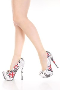 shoes-heels-ami-sporty-1white_3