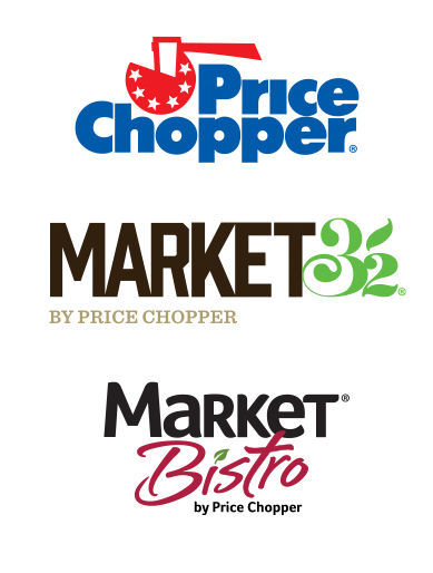 Shoprite Character Cakes : shoprite, character, cakes, Bakery, Department, Services, Price, Chopper, Market