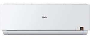 Haier 1.5 Ton Inverter HSU 18HNH (18000 BTU) Split AC