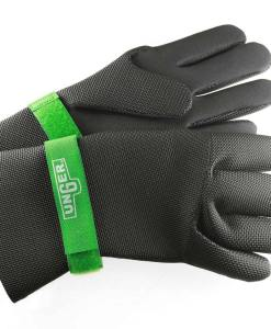 Unger waterproof gloves for window cleaning